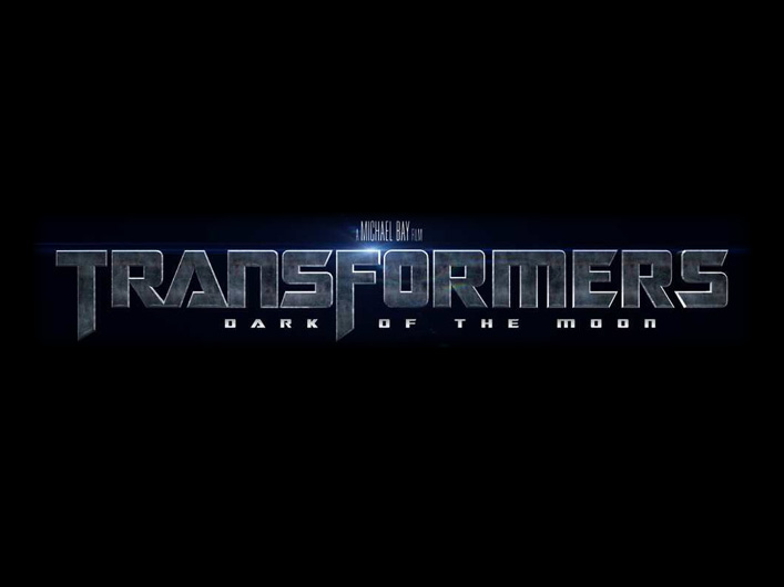 Lightwave International provides laser special effects for Transformers Dark of the Moon.